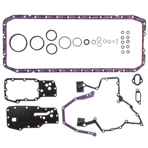 60-4056_Magnum Engine Full Gasket Set
