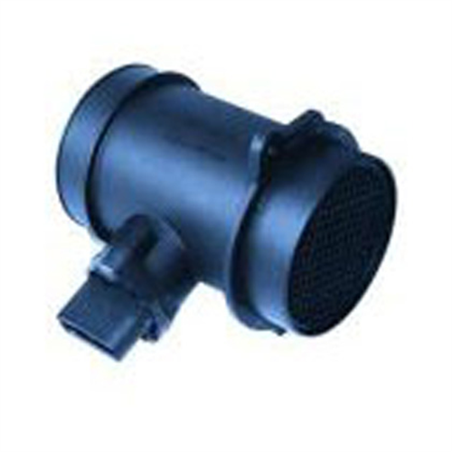 60-8001_Magnum Mass Air Flow Sensor