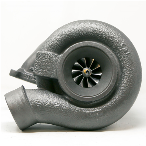 741154-9011-OS_AREA DIESEL Turbocharger