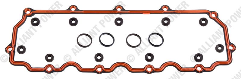 AP0023_Alliant Power Valve Cover Gasket