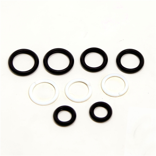 AP0028_Alliant Power Stand Pipe and Front Port Plug Seal Kit