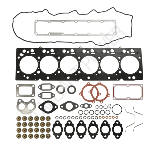 AP0093_Alliant Power Head Gasket Kit without Studs