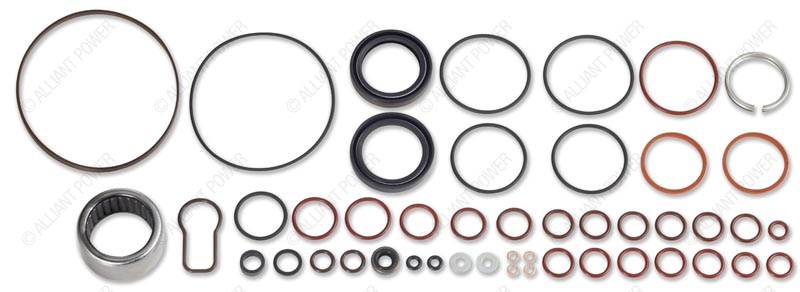 AP0095_Alliant Power Overhaul Gasket Kit