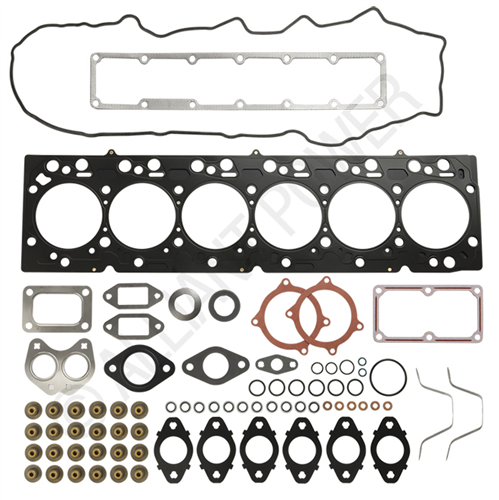 AP0097_Alliant Power Head Gasket Kit without Studs