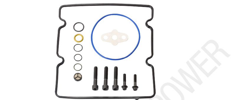 AP0099_Alliant Power High-Pressure Oil Pump Installation Kit without Fitting