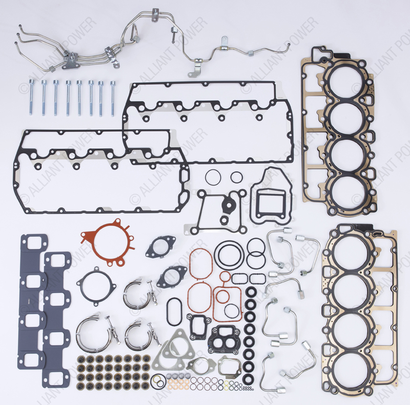 AP0152_Alliant Power Head Gasket Kit with Studs