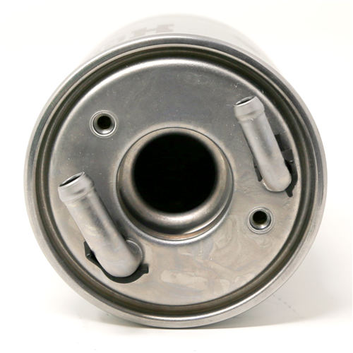 AP61005_Alliant Power Fuel Filter without WIF Sensor