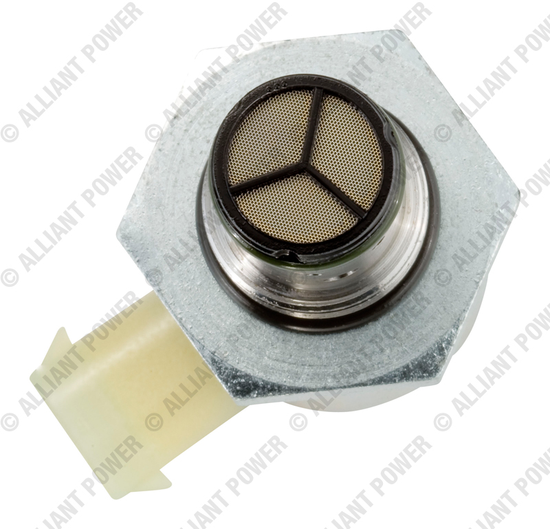 AP63417_Alliant Power Injection Pressure Regulator (IPR) Valve