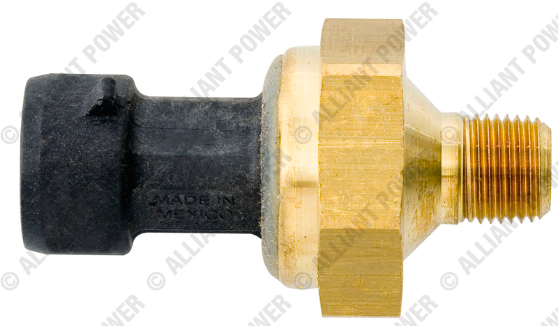 AP63429_Alliant Power Pressure Sensor
