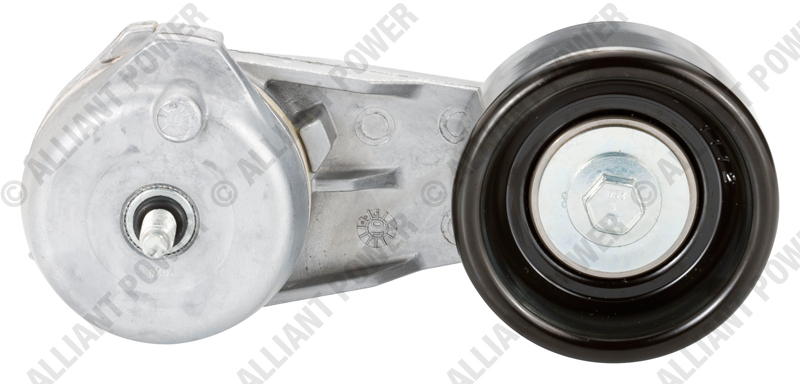 AP63432_Alliant Power Belt Tensioner