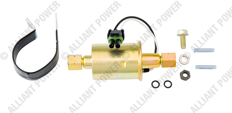 AP63441_Alliant Power Fuel Transfer Pump