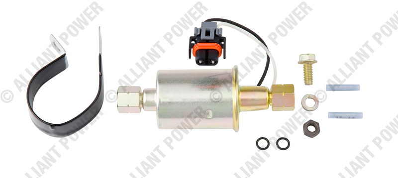 AP63442_Alliant Power Fuel Transfer Pump