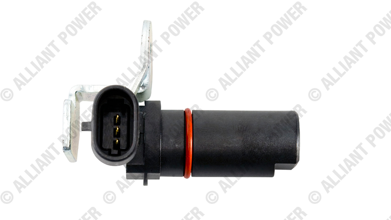 AP63453_Alliant Power Crankshaft Position (CKP) Sensor