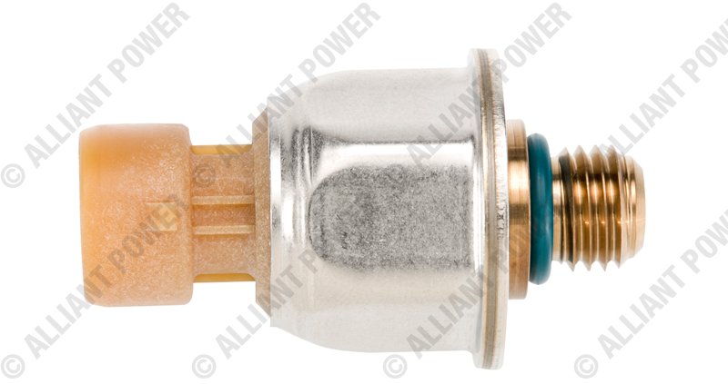 AP63460_Alliant Power Injection Control Pressure (ICP) Sensor