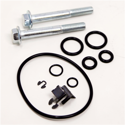 AP63461_Alliant Power Turbo Installation Kit