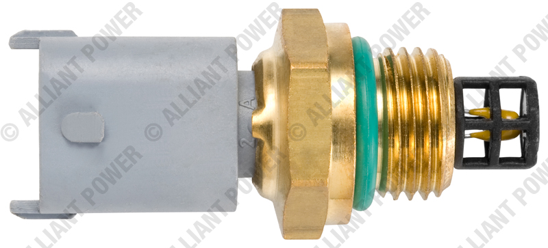 AP63462_Alliant Power Intake Manifold Air Temperature (IAT) Sensor