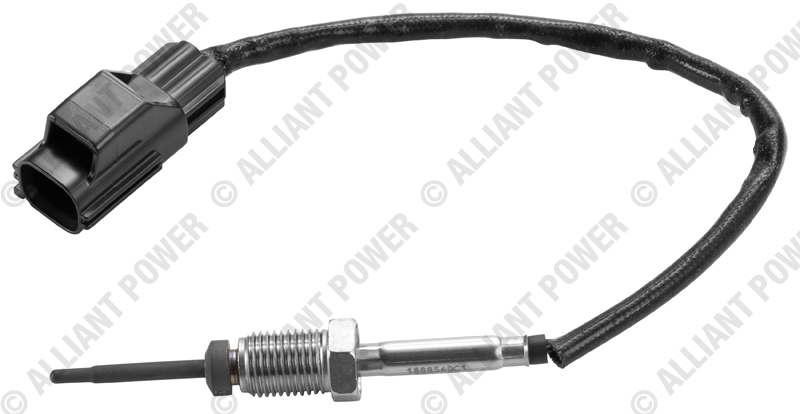 AP63471_Alliant Power Exhaust Gas Recirculation (EGR) Temperature Sensor-Outlet