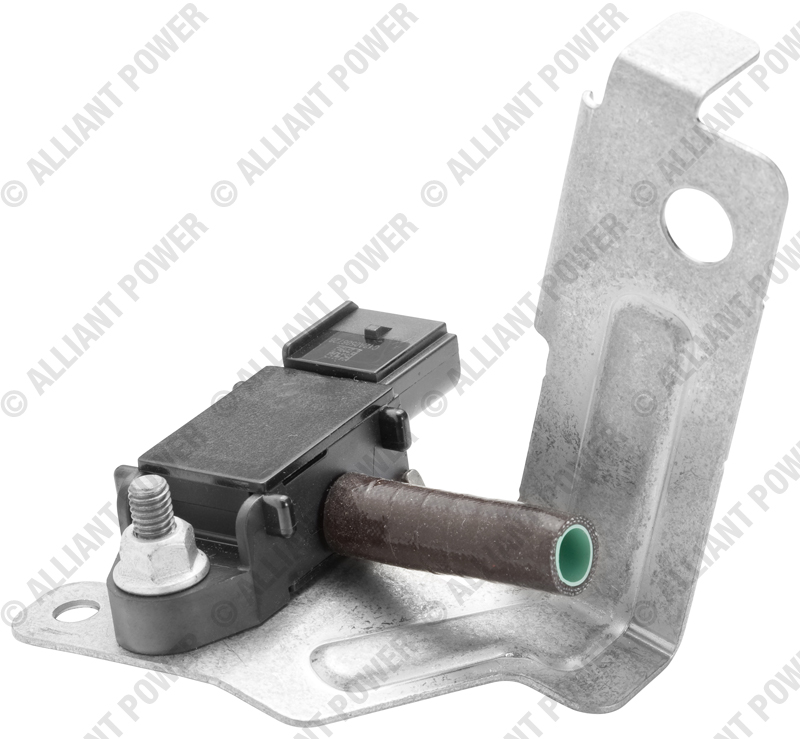AP63473_Alliant Power Diesel Particulate Filter Pressure (DPFP) Sensor