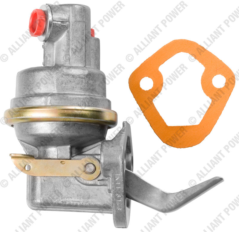 AP63478_Alliant Power Fuel Transfer Pump