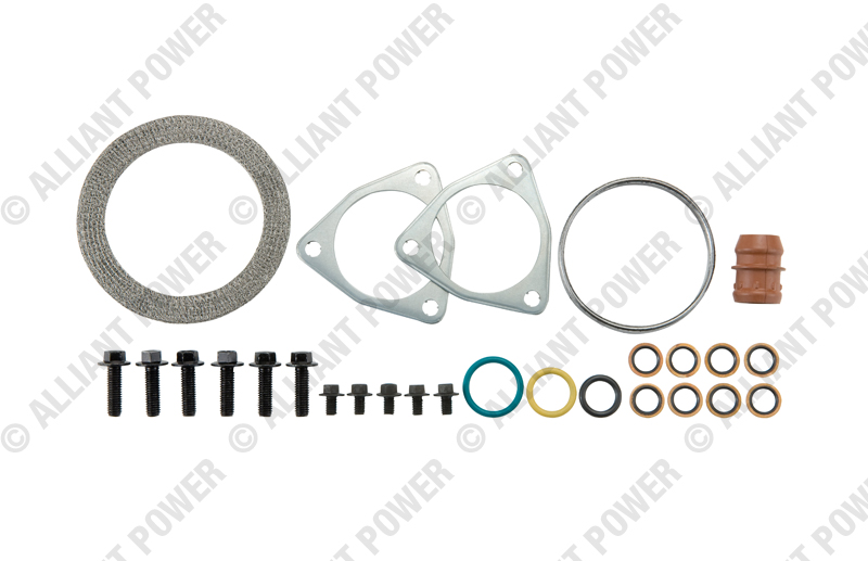AP63482_Alliant Power Turbo Installation Kit