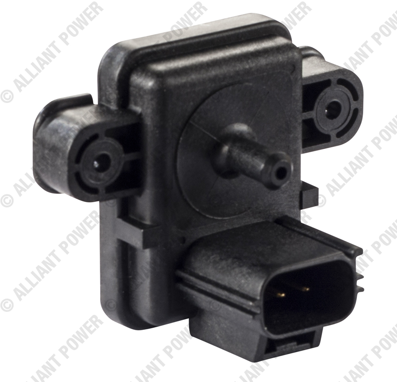 AP63492_Alliant Power Manifold Absolute Pressure (MAP) Sensor