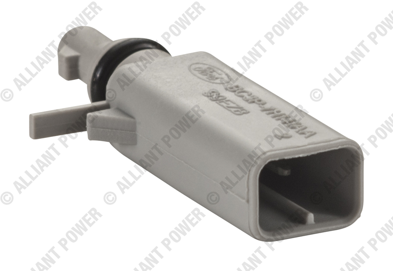 AP63497_Alliant Power Transmission Fluid Temperature Sensor