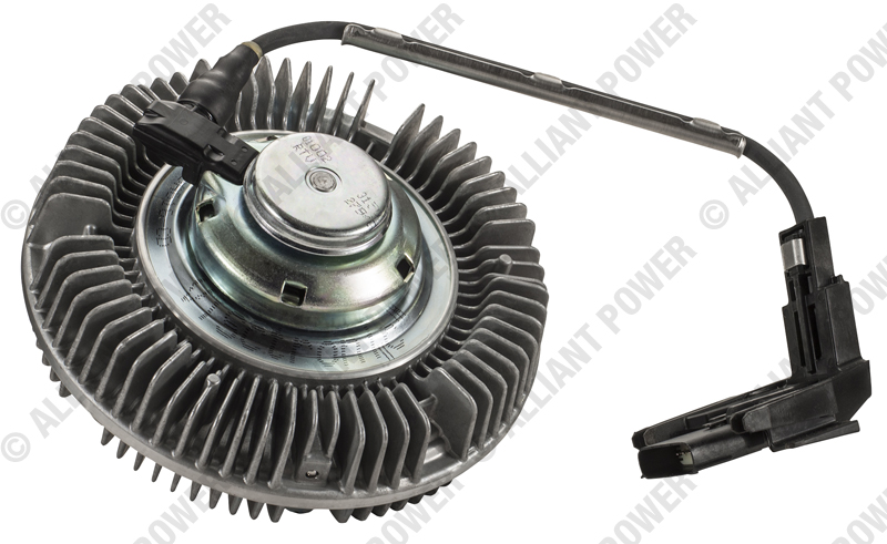AP63499_Alliant Power Fan Clutch
