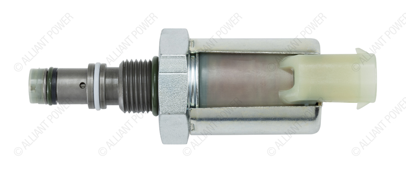 AP63513_Alliant Power Injection Pressure Regulator (IPR) Valve