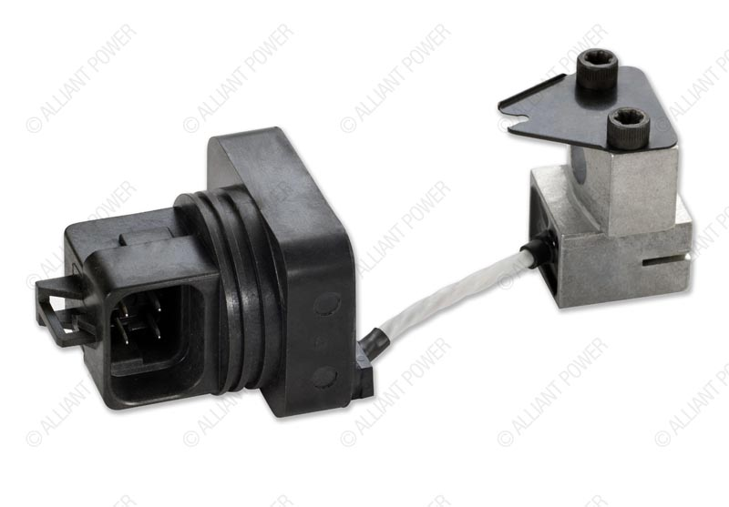 AP63549_Alliant Power Encoder Sensor