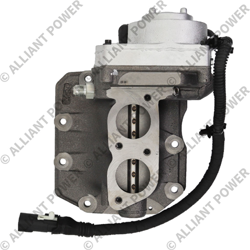 AP63574_ALLIANT POWER Exhaust Gas Recirculation (EGR) Valve