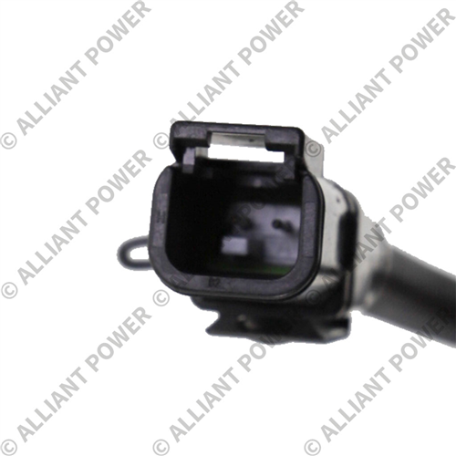 AP63590_ALLIANT POWER Exhaust Gas Temperature (EGT) Sensor