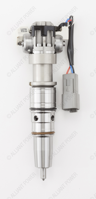 AP66958_Alliant Power Remanufactured G2.9 Injector