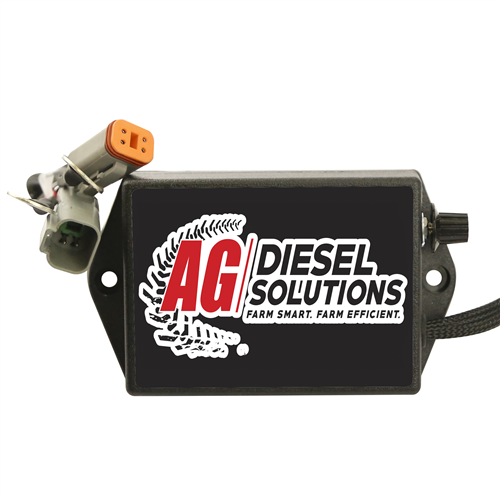 CAPS8390_AgDiesel Solutions Performance Module