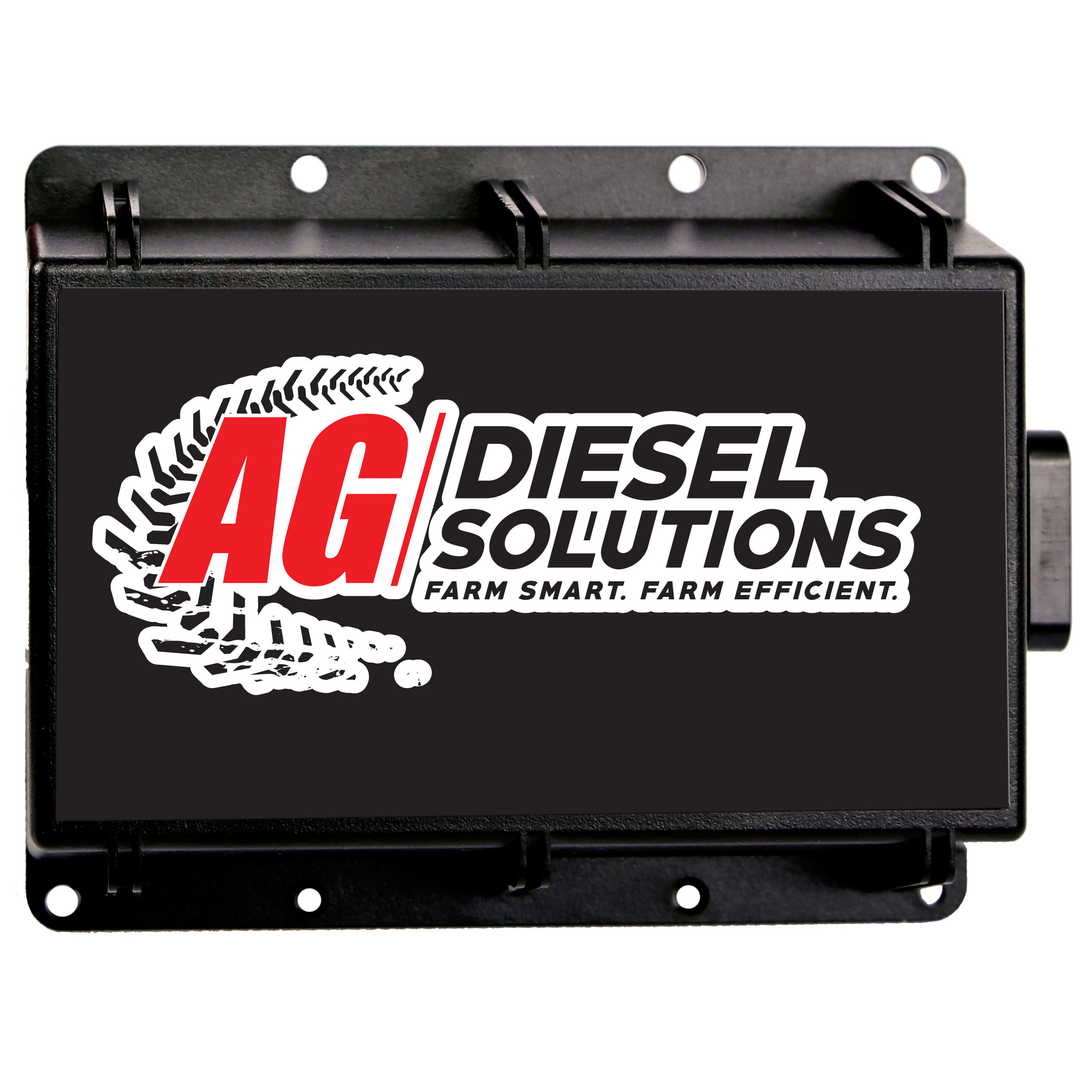 CAT3304_AgDiesel Solutions Performance Module