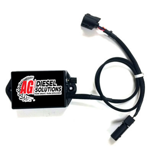 DOO3404_AgDiesel Solutions Performance Module