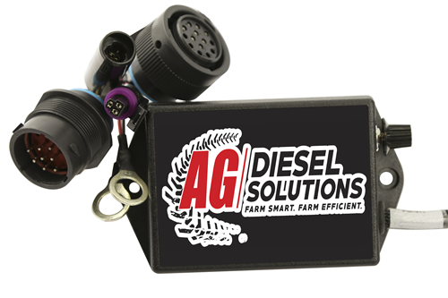 HP9020_AgDiesel Solutions Performance Module