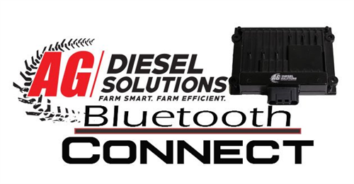 IV6001-BT_IV6001-BT - 12.9L Tier IV IvecoFPT Twin Turbocharged Engine Module - Bluetooth Connect