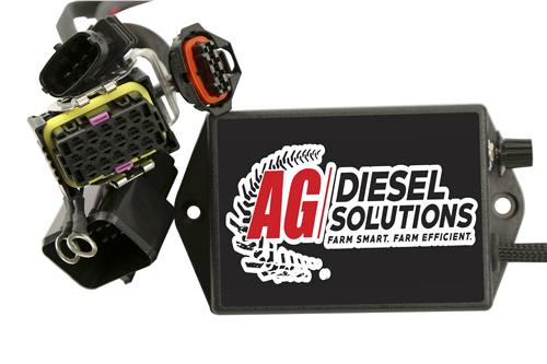 IV6670_AgDiesel Solutions Performance Module