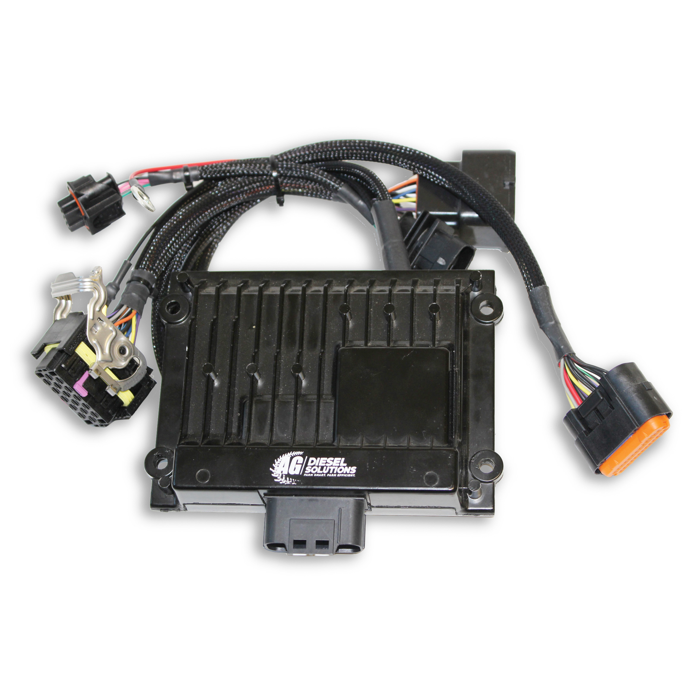 IV6902_AgDiesel Solutions Performance Module