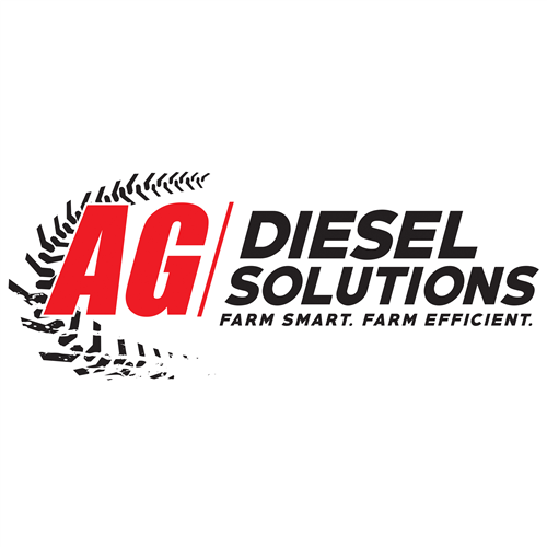 JD2294_AgDiesel Solutions Performance Module