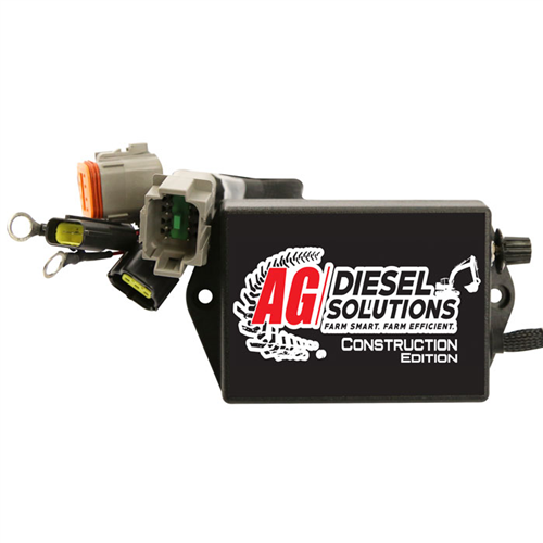 JD2683_AgDiesel Solutions Performance Module