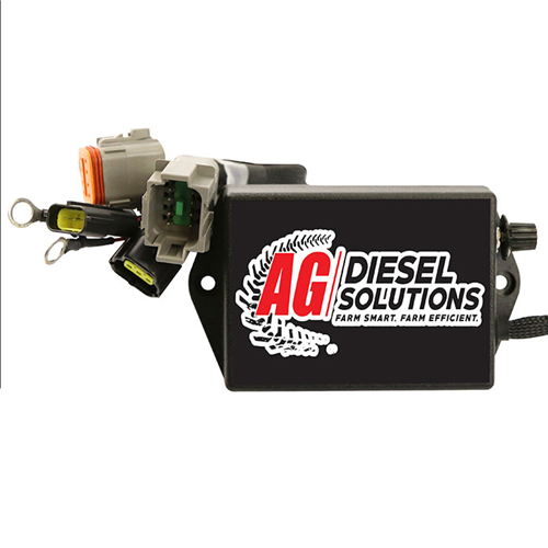 JD2810_AgDiesel Solutions Performance Module