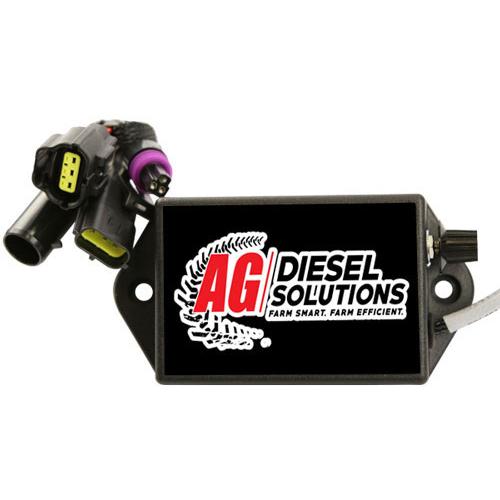 JDCR2000_AgDiesel Solutions Performance Module