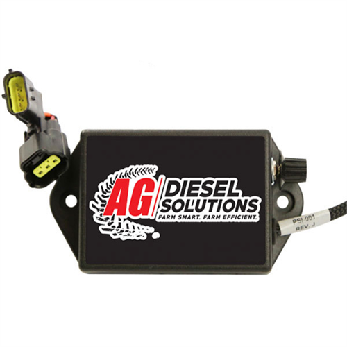 KUB1500_AgDiesel Solutions Performance Module