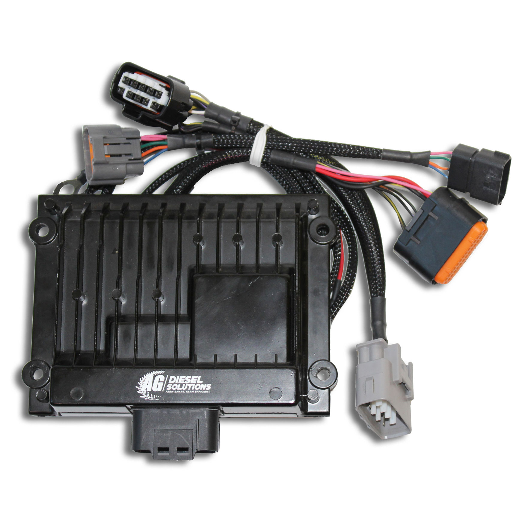KUB3804_AgDiesel Solutions Performance Module