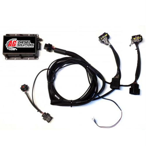 MANV1224_AgDiesel Solutions Performance Module