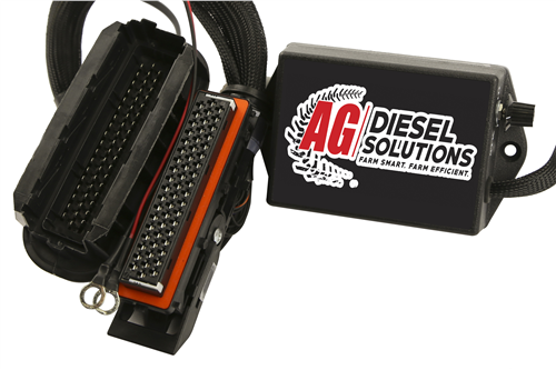 MBE4000_AgDiesel Solutions Performance Module