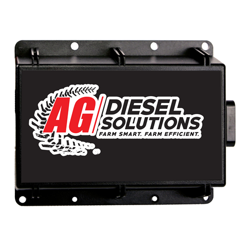 QSK5192_AgDiesel Solutions Performance Module
