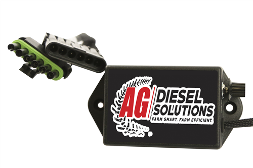 RE1000_AgDiesel Solutions Performance Module