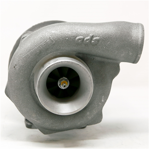 T04B8069_Rajay Replacement Turbocharger